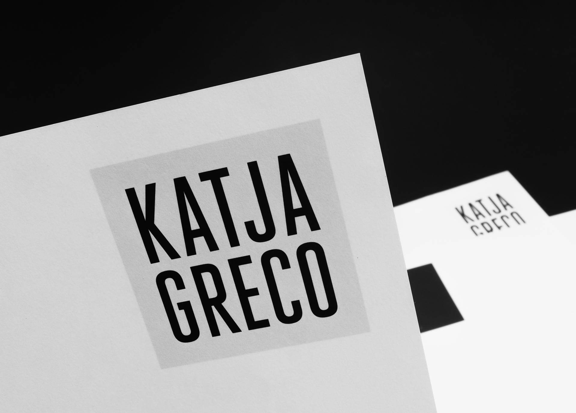 Grafikum Katja Greco