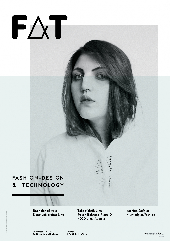Grafikum Fashion & Technology