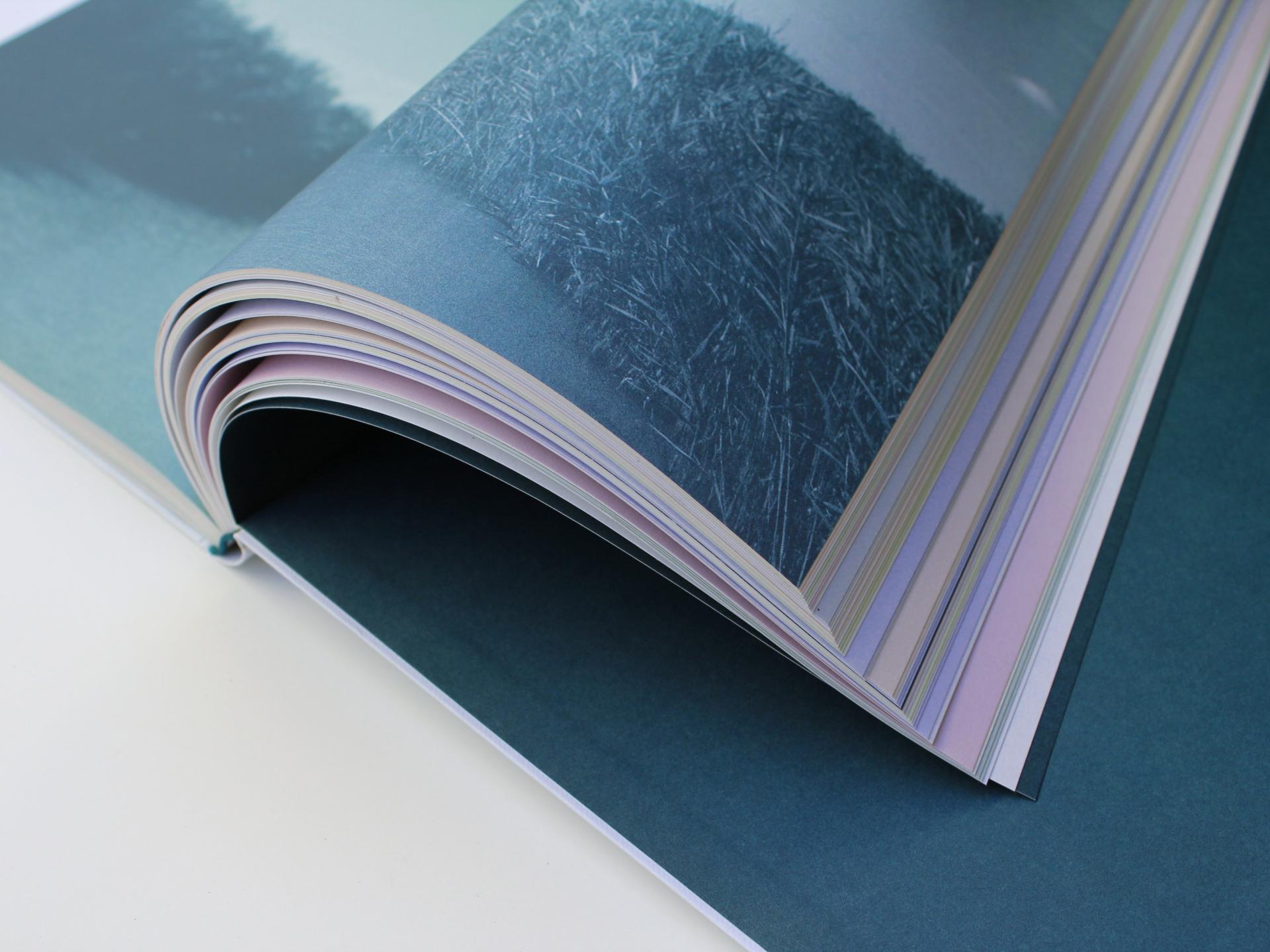 Grafikum 30 Dialoge anniversary book