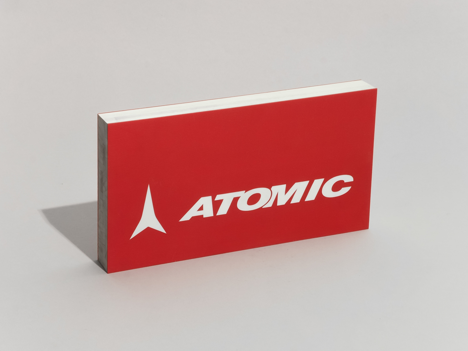 Grafikum Atomic Branding/Redesign