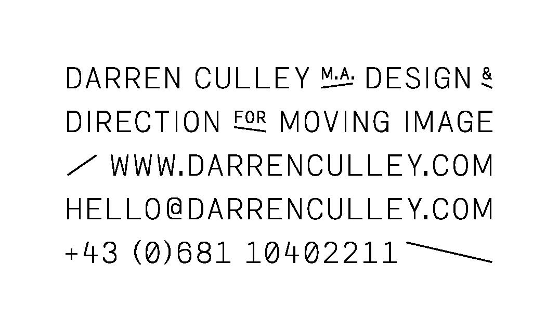 Grafikum