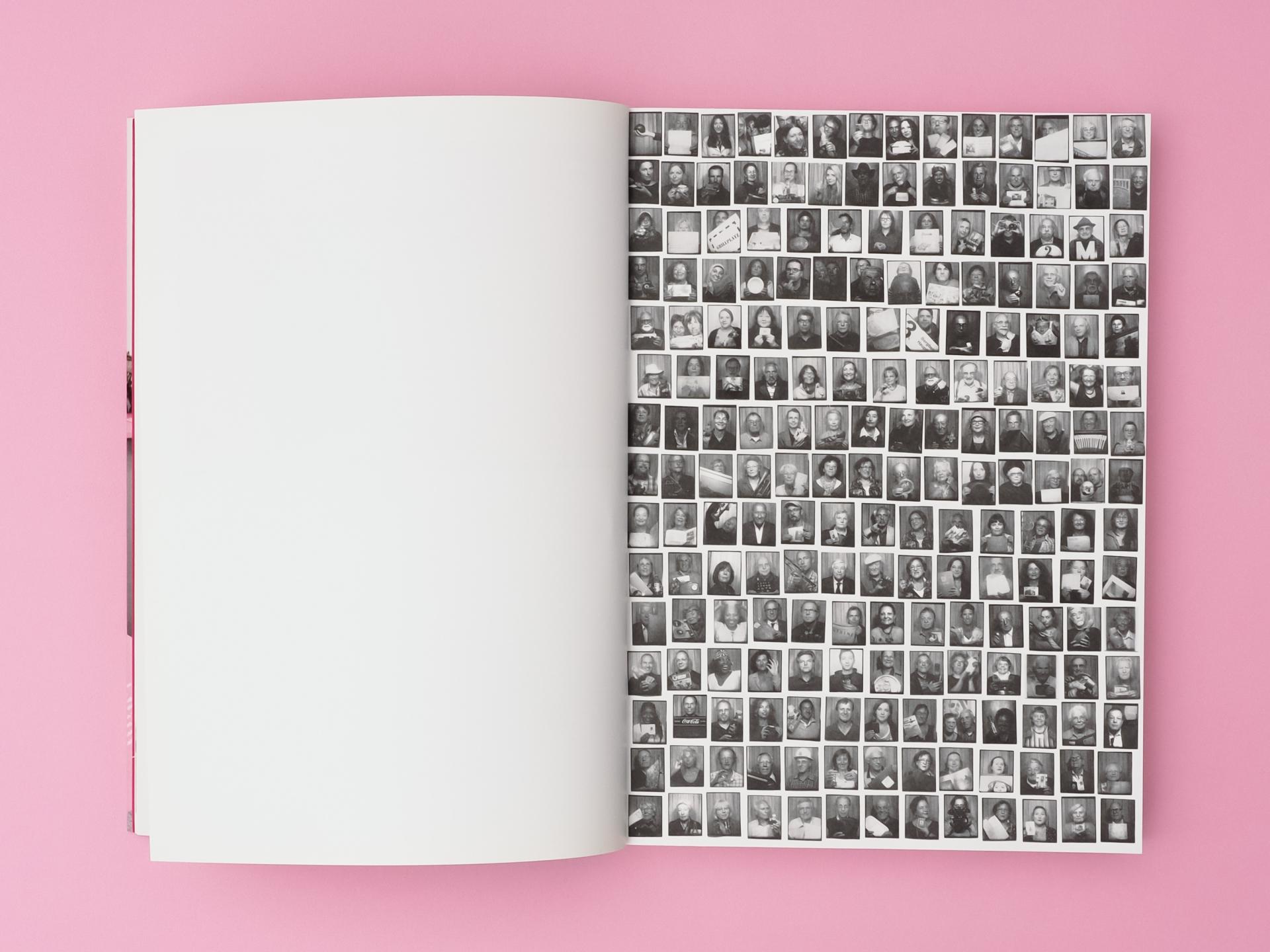 Grafikum Erzähl uns Linz catalogue