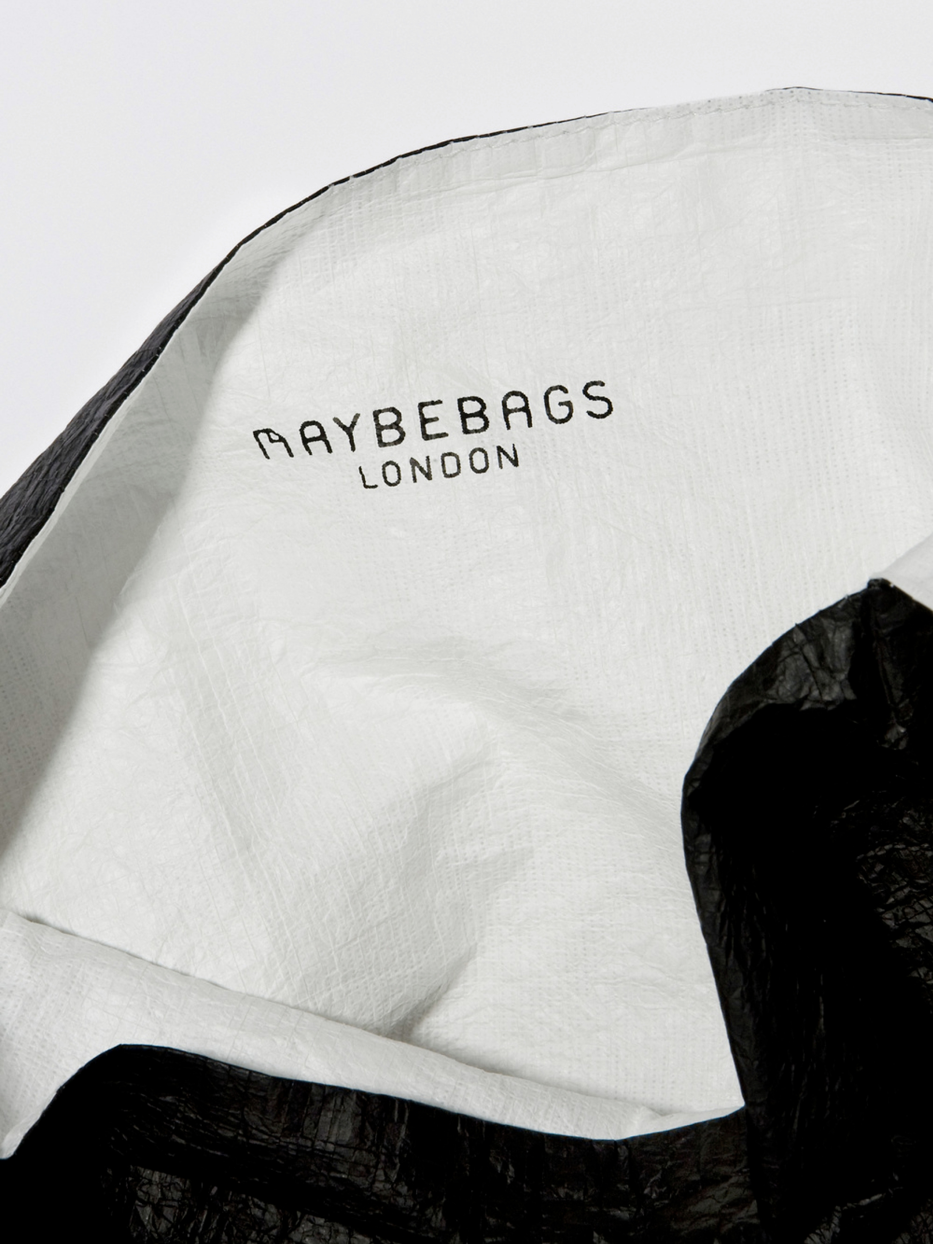 Grafikum Maybebags