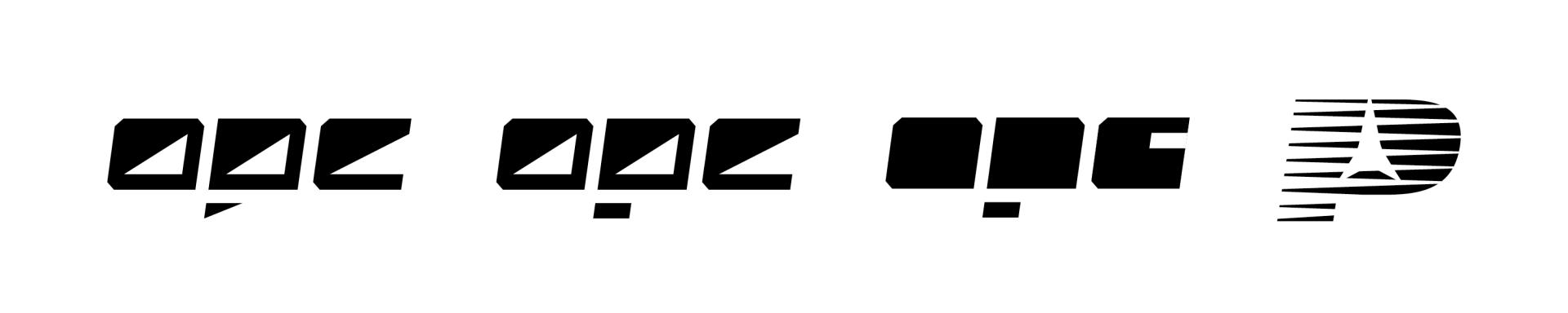 Grafikum Logos, icons and illustrations