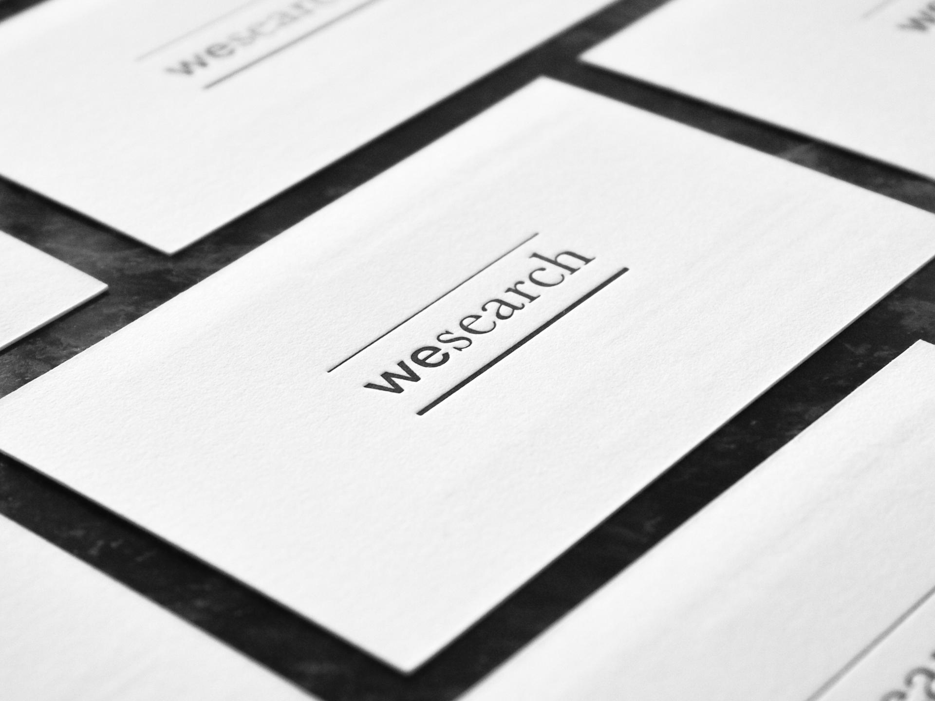 Grafikum Wesearch – Agentur für Geschichte und Kommunikation