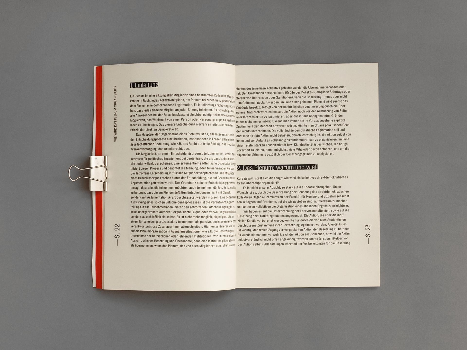 Grafikum Besetzungskochbuch