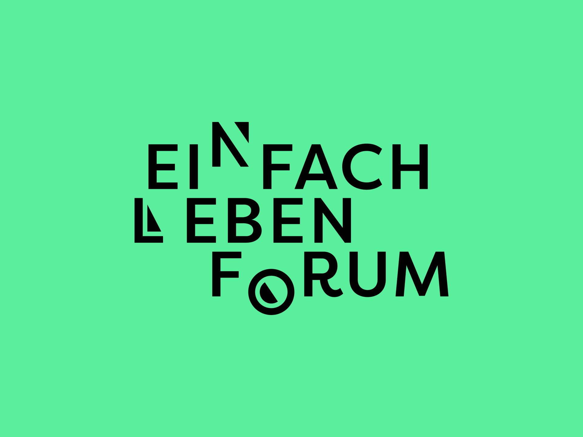 Grafikum Einfach Leben Forum
